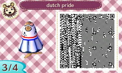 File:Dutchdress3.JPG