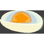 File:Eggbenchcf.png