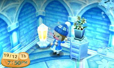 File:Snowflakecoat.JPG