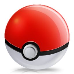 File:Kawax-pokeball-3097.png