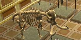 File:Mammoth.JPG