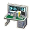 File:Doctor's Desk HHD Icon.png