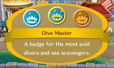 File:NL-DiveMaster.jpg