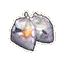 Trash Bags HHD Icon