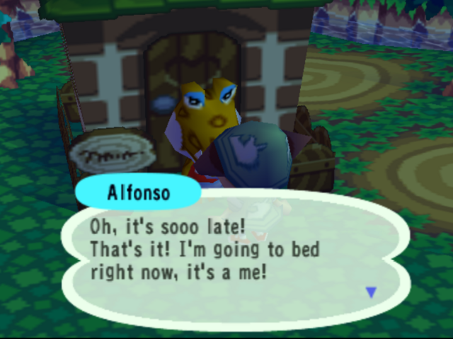 File:Alfonso intro.png