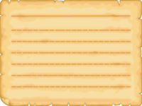 File:Weathered-paper.png