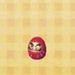 File:Mini-dharma.jpg