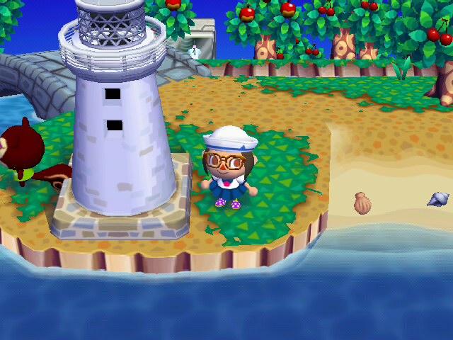 File:Lighthouse 1.JPG