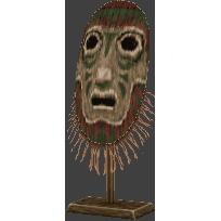 File:Tribalmaskcf.png