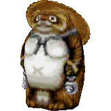 File:Racoonfigurinecf.png
