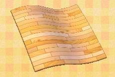 File:Plain Floor.jpg