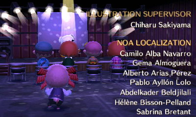File:K.K. Slider Performance With Players (6).JPG