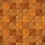 File:Terra-Cotta Floor HHD Icon.png