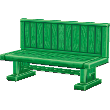 File:Greenbenchcf.png
