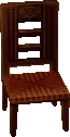File:Classic chair chocolate.png