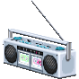 File:Whiteboomboxcf.png
