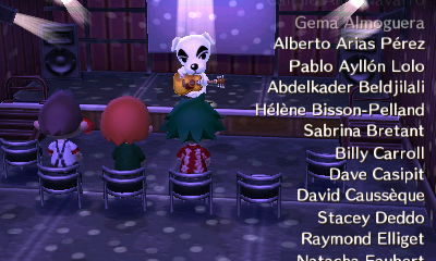 File:K.K. Slider Performance With Players (2).JPG