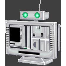 File:Robo-tvcf.png