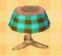 File:Mint Gingham Skirt.JPG