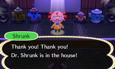 File:Shrunk Performing.jpg