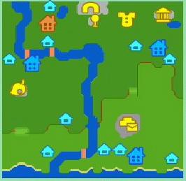 File:Sinkvile map2.jpg