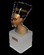 Statue Mystic Real