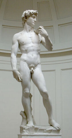 File:GallantStatue.jpg