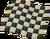 Chessfloornl