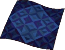 Bluefloornl