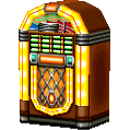 File:Jukeboxcf.png