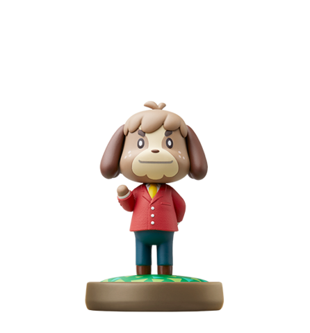 File:Digby amiibo figure.png