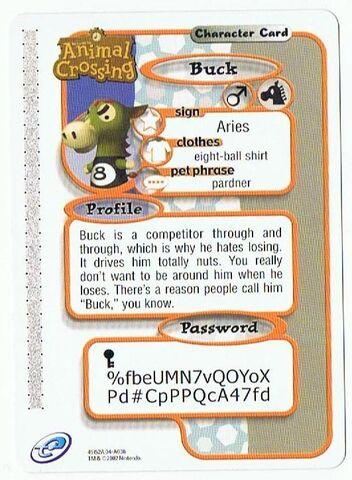 File:The Back Of Buck's E-Reader Card.jpg