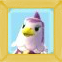 File:Becky (Pic New Leaf).png