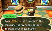 Blathers1stTime