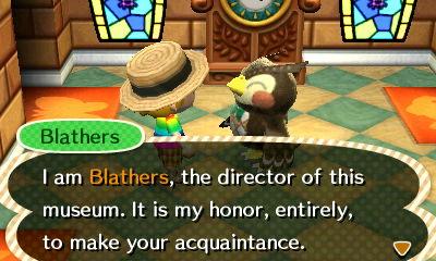 File:Blathers1stTime.JPG