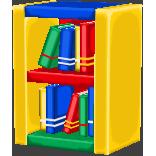File:Kiddiebookcasecf.png