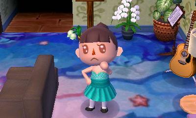 File:Turquoise Prom Dress Ex..JPG