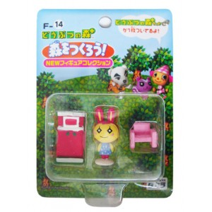 File:Animal-crossing-figure-f14-bunnie.jpg