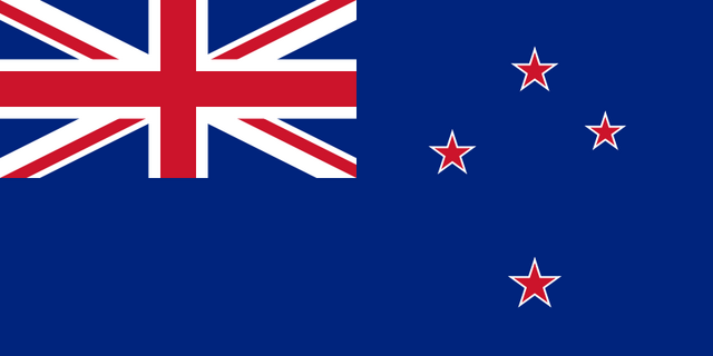File:Flag of New Zealand.png