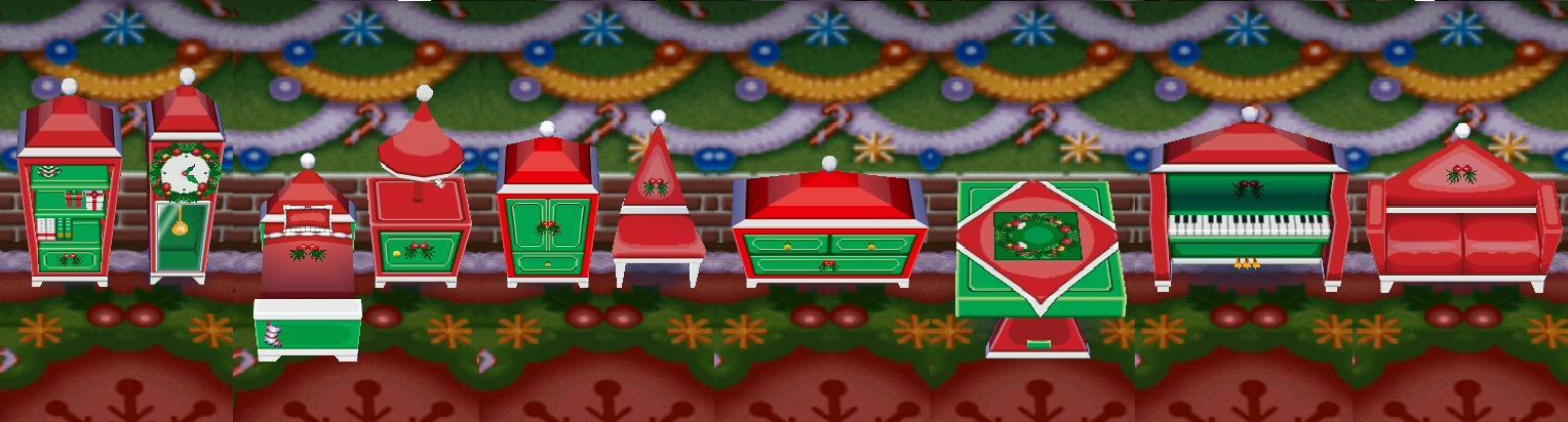 Animal Crossing Wiki   Fandom