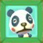 File:ChesterPicACNL.png