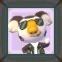 File:EugenePicACNL.png