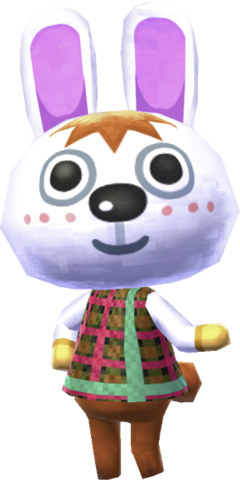 File:Gabi - Animal Crossing New Leaf.png