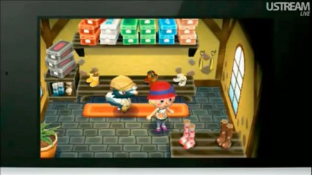 File:Animalcrossing3dsshoestore.jpg