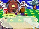 Tom Nook in-game (1)