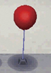 File:Balloon8.jpg