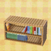 File:Sweets-bookcase.jpg