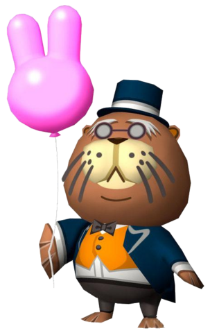File:Bunny balloon.png