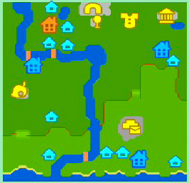 File:Sinkvile map.jpg