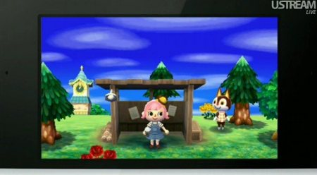 File:Animalcrossing3dsoutdoors.jpg